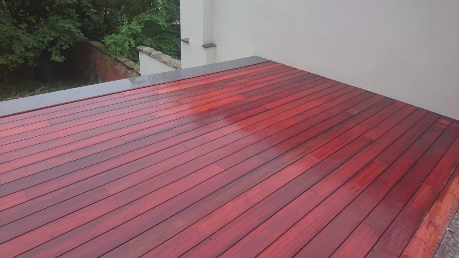 houtenterras00