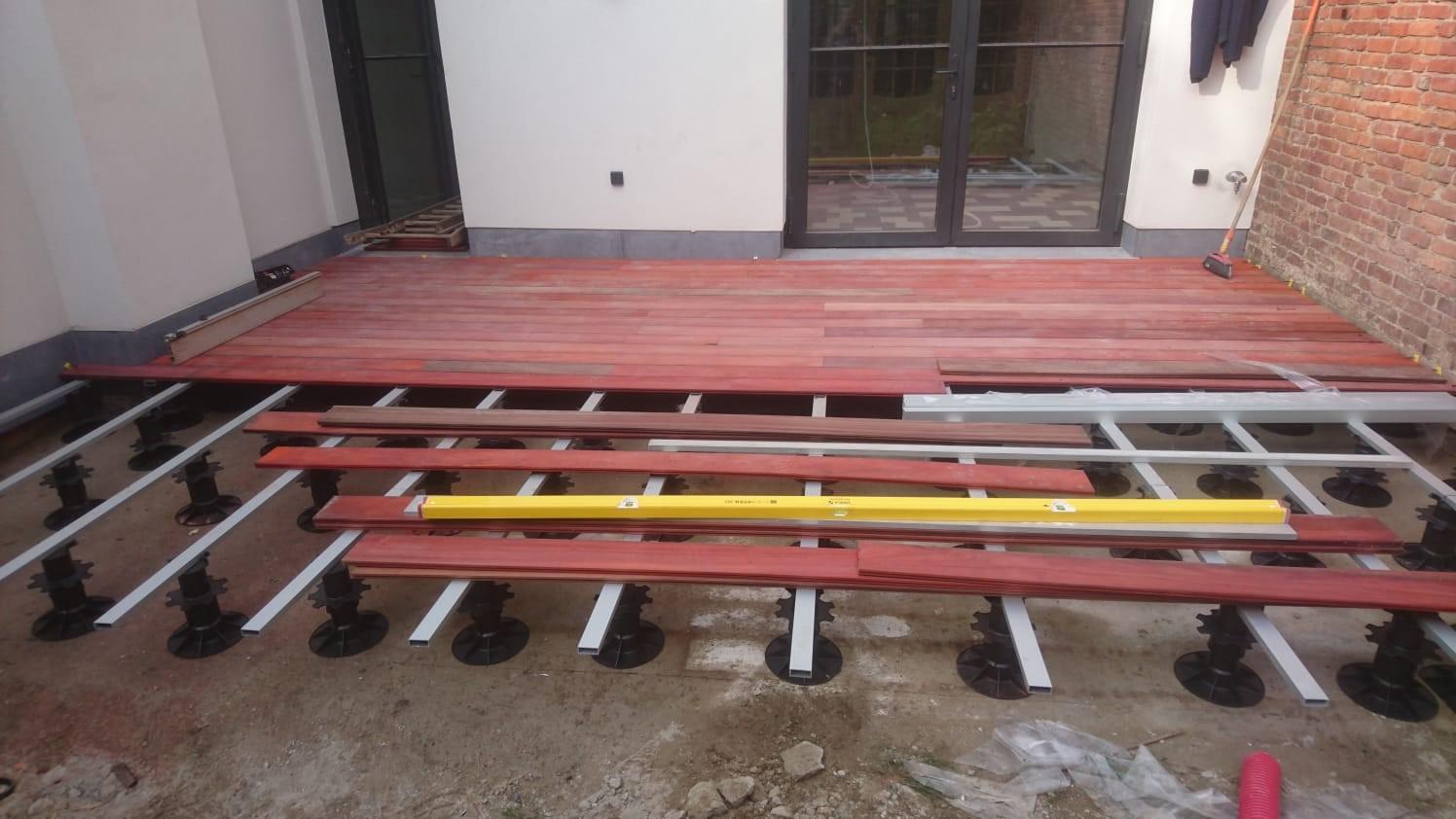 houtenterras03