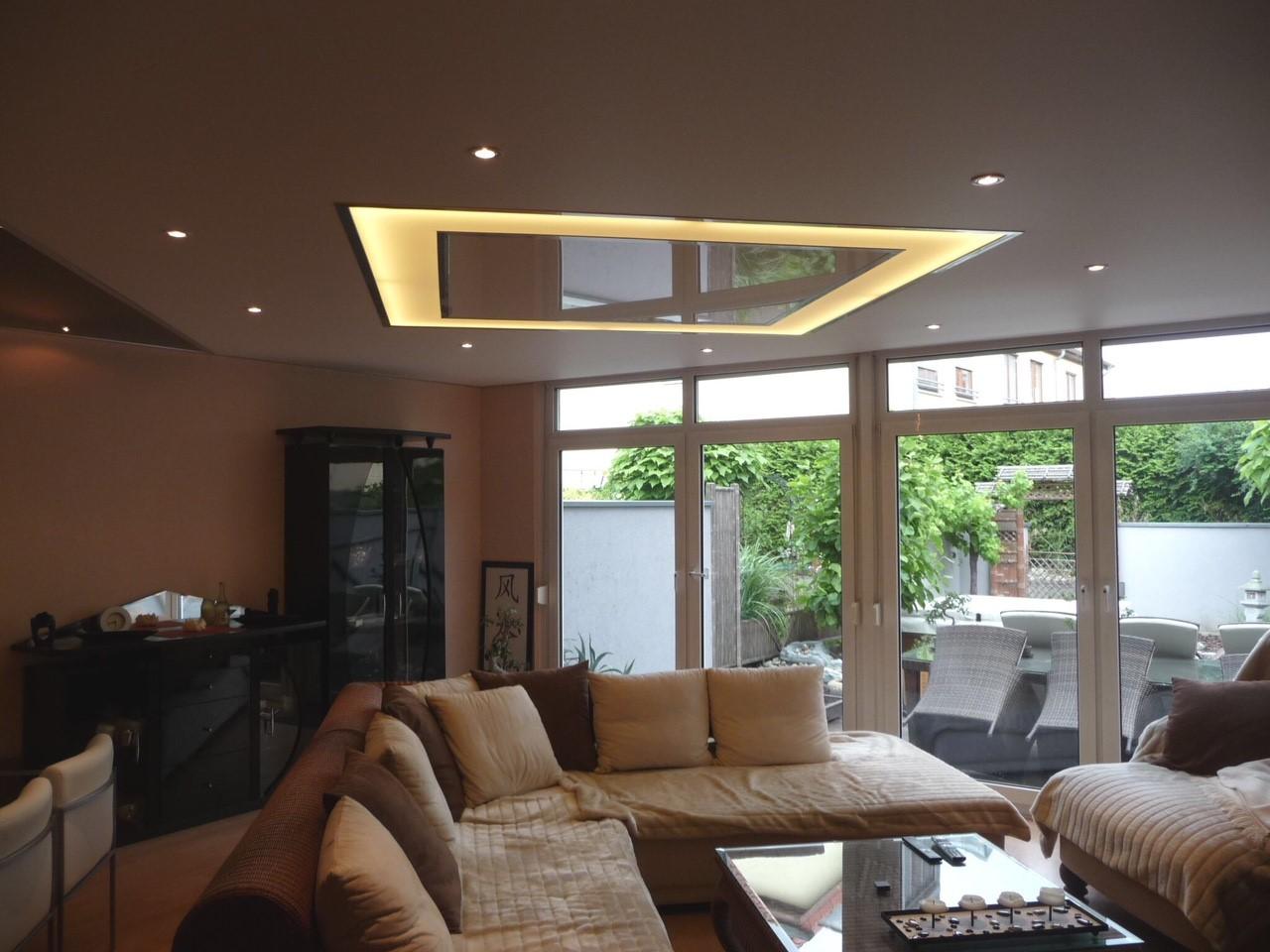 plafond07