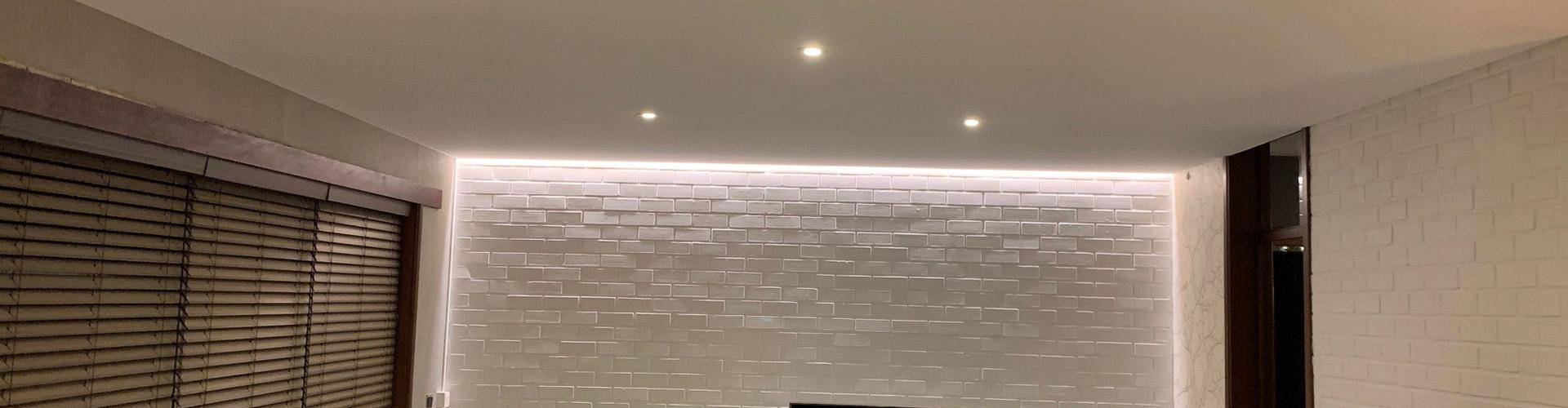 spanplafond03