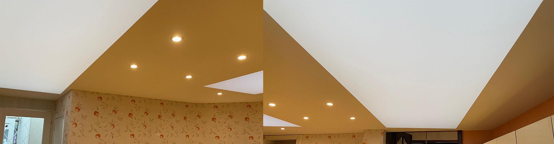 spanplafond05
