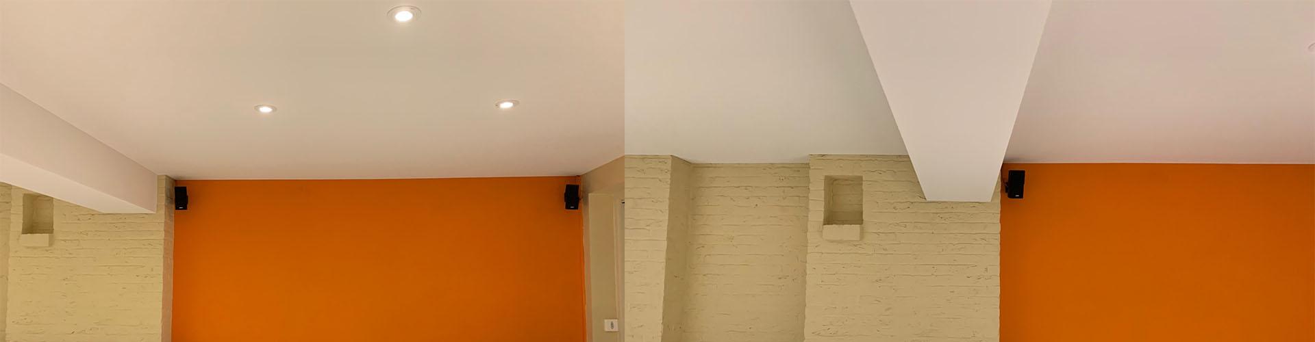 spanplafond06